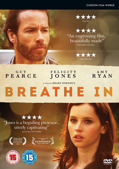 16260_CFW_BreatheIn_DVD_INL.indd