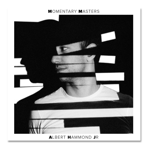 Albert-Hammond-Jr-Momentary-Masters-Artwork