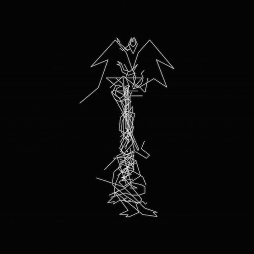 oneohtrix-point-never-garden-of-delete-artwork