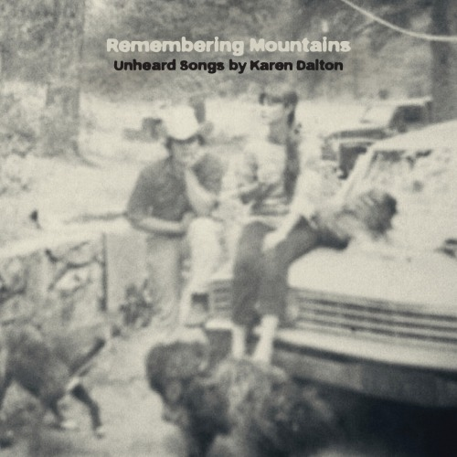 remembering-mountains-karen-dalton